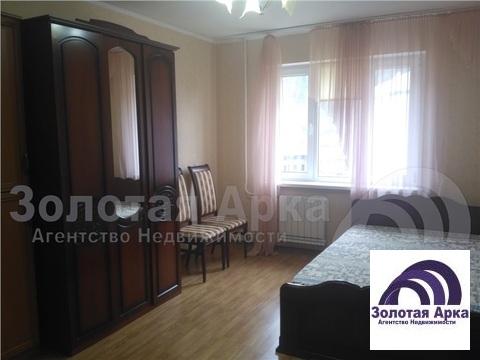 Продажа квартиры, Туапсе, Туапсинский район, Ул. Калараша - Фото 2