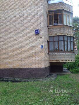 Продажа квартиры, Сосны, Одинцовский район, 6 - Фото 1