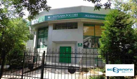 Объявление №50723361: Продажа помещения. Тольятти, Луначарского б-р., 6а,