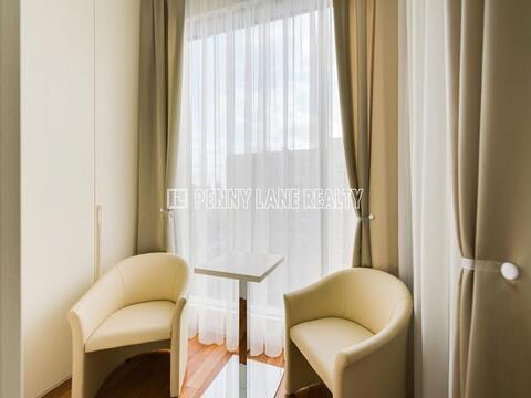 Продажа квартиры, м. Белорусская, Ул. Грузинская Б. - Фото 5
