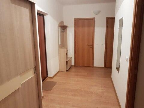 2 ком квартира 15 мкрн, Д. 22 - Фото 4