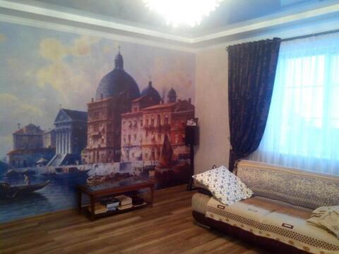 Продажа дома, Тамбов, Ул. Широкая - Фото 4