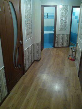 Продажа квартиры, Рыбинск, Рыбинский район, Мира пр-кт. - Фото 1