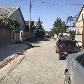 Продажа участка, Нальчик, Ул. Черкесская - Фото 1