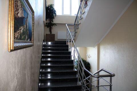 Продажа квартиры, Ливадия, Ул. Батурина - Фото 2