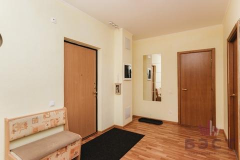 Квартира, Шейнкмана, д.90 - Фото 5