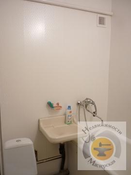 Однокомнатная квартира р-н Тольятти можно на короткие сроки. - Фото 4