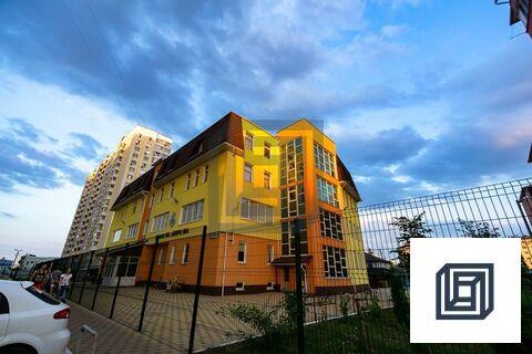 Продажа квартиры, Краснодар, Улица Лавочкина - Фото 5