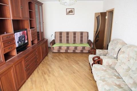 Объявление №49620035: Сдаю 1 комн. квартиру. Братск, ул. Курчатова, 22,
