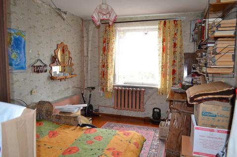 Суздальский р-он, Сокол п, п. сокол, д.15, 4-комнатная квартира на . - Фото 5
