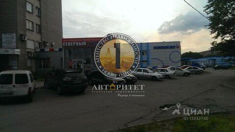 Продажа торгового помещения, Череповец, Ул. Маяковского - Фото 2