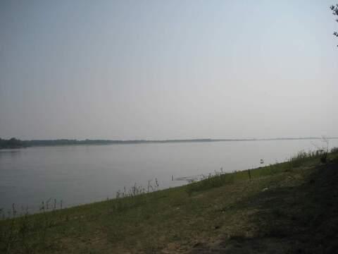 Продам землю на острове в Енотаевском районе - Фото 1