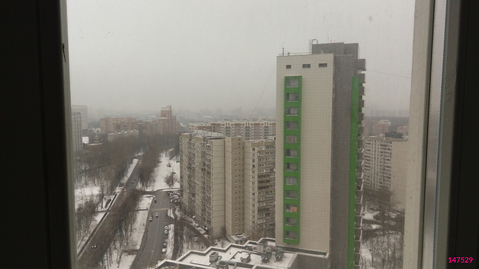 Продам 2-к.квартиру - Фото 4