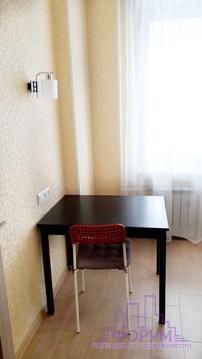 1 квартира Королев Пионерская 30 к 9. Мебель, техника. Новый дом. - Фото 4