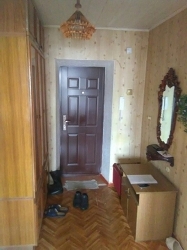 Продажа квартиры, Иноземцево, Ул. Маяковского - Фото 3