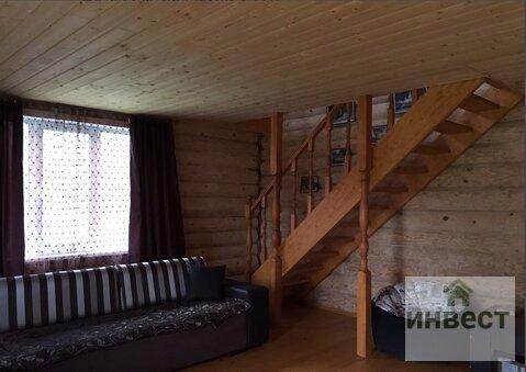 Продается 2х-этажная дача 96 кв.м на участке 6 соток - Фото 3