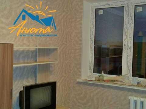 Аренда 1 комнатной квартиры в Белоусово улица Гурьянова 13 - Фото 2