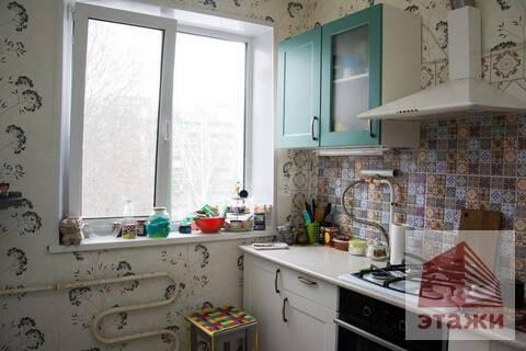 Продам 2-комн. кв. 47 кв.м. Белгород, Костюкова - Фото 5
