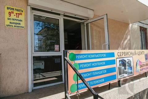 Продажа торгового помещения, Севастополь, Ул. Льва Толстого - Фото 3