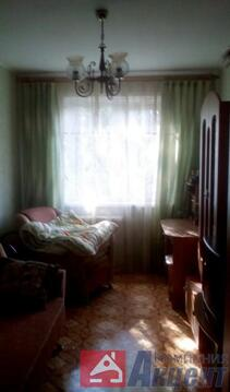Продажа квартиры, Иваново, Ул. Андрианова - Фото 2