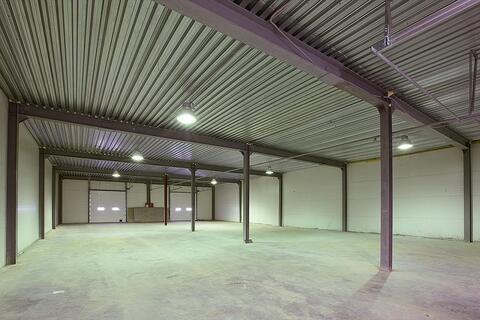 Производственно-складское помещение 650 м2 в Отрадном, Алтуфьевское ш. - Фото 3