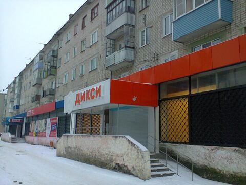 Продам магазин в г.Кораблино Рязанская область - Фото 3