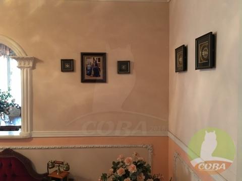 Продажа квартиры, Тюмень, Ул. Николая Федорова - Фото 3