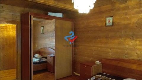 Дом в с. Толбазы - Фото 4