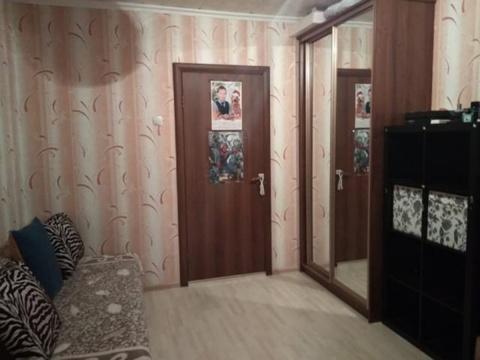Продажа квартиры, Уфа, Ул. Натальи Ковшовой - Фото 3