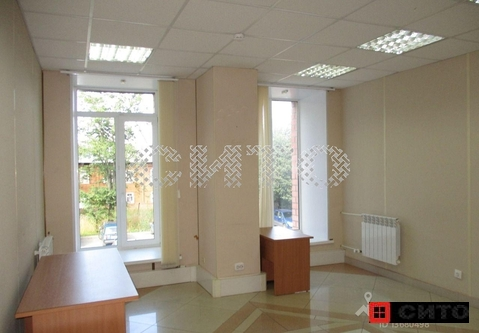 Аренда офиса, Череповец, Труда Улица - Фото 2