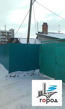 Продажа дома, Саратов, Ул. Фабричная - Фото 2