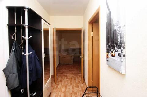Продам отличную 3-х комнатную квартиру в новом доме - Фото 3