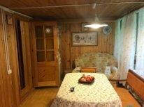 Аренда дома в Солнечногорском районе, д. Радищево - Фото 5