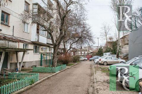 Аренда офиса, Севастополь, Ул. Новороссийская - Фото 1