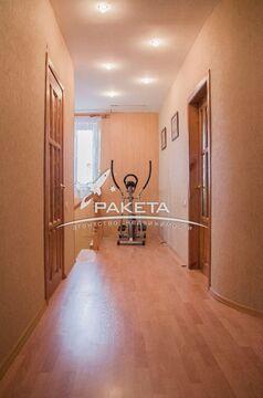 Продажа дома, Ижевск, Ул. Красина - Фото 5