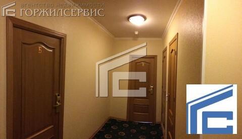 Продаются апартаменты ул. Шипиловский пр.39к2 - Фото 5