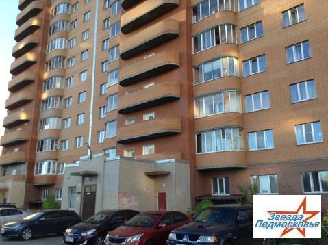 Продается комната в 3 комнатной квартире 1 100 000 р. - Фото 1