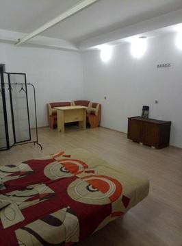 Сдается комната площадью 29 кв.метров в шикарном коттедже - Фото 5