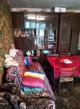 2х комнатная квартира Ногинск г, Климова ул, 44а - Фото 2