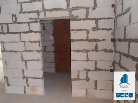 Продаётся двух комнатная квартира в Молодежном г. Краснодар - Фото 3