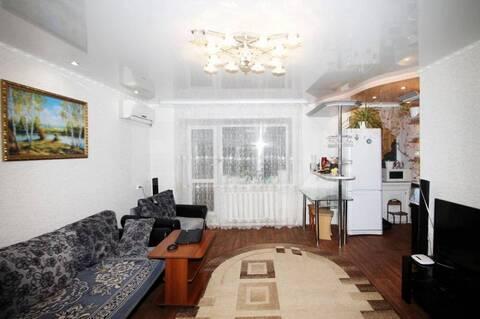 3 ком. квартира в центре - Фото 3