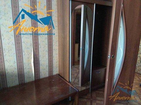 Аренда 2 комнатной квартиры в городе Обнинск улица Калужская 24 - Фото 4