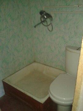 Обмен 2/5 дома с участком 6 соток на квартиру - Фото 1