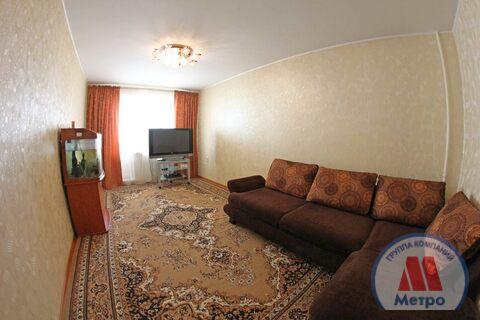 Квартира, пр-кт. Ленинградский, д.66 к.2 - Фото 3
