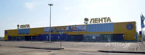 Продажа участка, Октябрьский, Завьяловский район, 44 - Фото 2