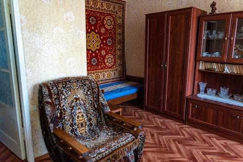 Продажа квартиры, Череповец, Ул. Устюженская - Фото 5