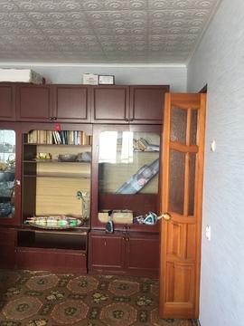 Продам 2-ух комнатную квартиру - Фото 3