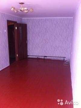 Продажа комнаты, Белгород, Ул. Пушкина - Фото 2