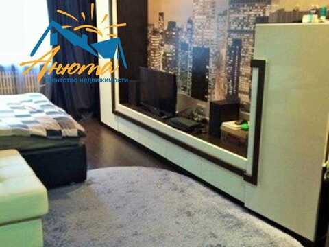 2 комнатная квартира в Обнинске, Калужская 9 - Фото 2