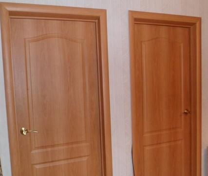 Продажа квартиры, Иваново, Ул. Сакко - Фото 3